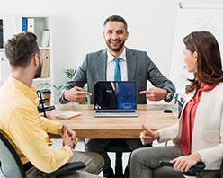 富豪家族为什么选择家族办公室模式?