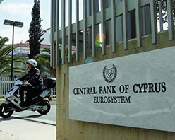 投资塞浦路斯,你必须知道这些事