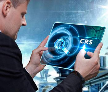 CRS下高净值人群究竟该如何应对税务问题?