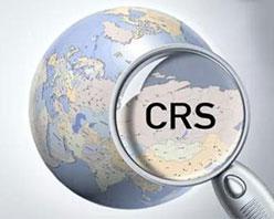 CRS覆盖哪些类型海外机构的帐户?