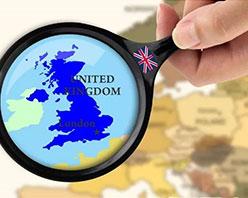 重磅:英国企业家签证取消,投资移民门槛提高!