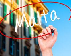 马耳他的医疗怎么样?