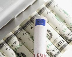 欧洲投资环境一片向好,落地欧洲超强国切勿错失时机!