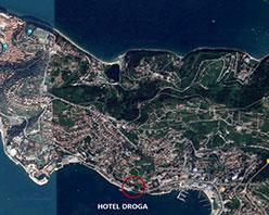 海外理财,除了高收益还有欧盟克罗地亚护照相送?