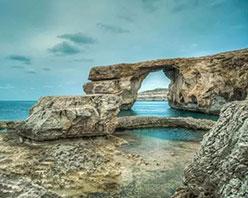 马耳他不只有阳光沙滩,还要做欧洲金融中心