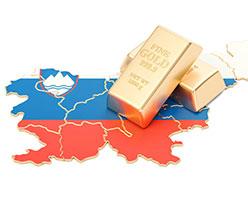斯洛文尼亚经济怎么样?