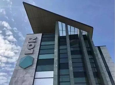 LON BANK:海外账户开设全攻略来袭!
