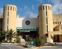 移民到马耳他可以选择哪些好的大学?