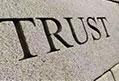 家族信托破解财富传承难题