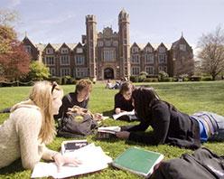英国赶超美国,成为中国留学生最受欢迎目的地