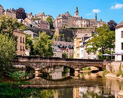 卢森堡的经商环境怎么样?
