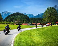 移民奥地利需要多少钱什么条件?