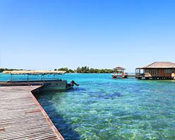 在瓦努阿图生活成本如何?