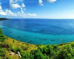 加勒比国家的护照安全吗?