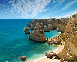 """为什么葡萄牙的别称是""""欧洲的世外桃源""""?"""