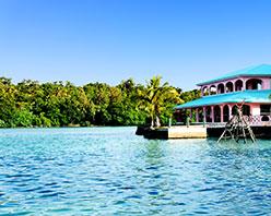为什么说瓦努阿图是免税天堂?