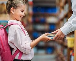 移民格林纳达子女可享受的教育优势?