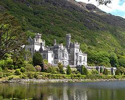 爱尔兰的房子需要交房产税吗?
