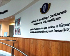 详解爱尔兰移民局新规:符合条件的学生可以在线申请续签啦