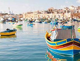 2分钟帮你了解马耳他投资移民