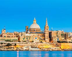 """马耳他投资移民""""黄金期""""延长三个月,需及时把握投资机遇!"""