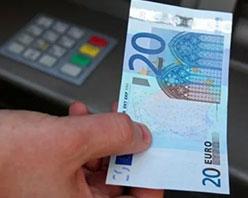 2020年,爱尔兰最低工资标准有望超10欧元/时