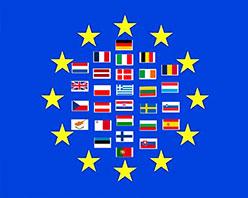 有关办理欧盟护照的那些事