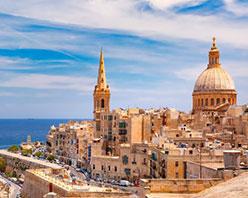 马耳他移民的含金量到底有多高?八大证据告诉你!