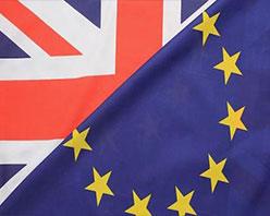 """英国脱欧在即,现在移民究竟是个怎样的选择?有些人不但获得身份,还一月""""躺赚""""5万欧!"""