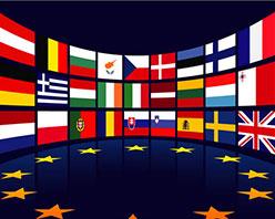 当下最火的欧盟身份你了解多少?欧笙带来深度解析!