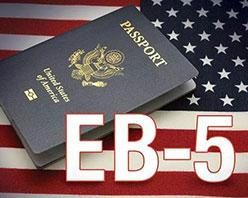 重磅!美国EB-5投资移民大涨价,对你有什么影响?