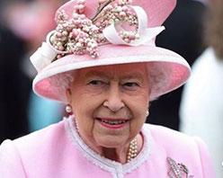 """英首相""""倒逼""""女王暂停议会!阻止""""无协议脱欧""""还剩三招?"""