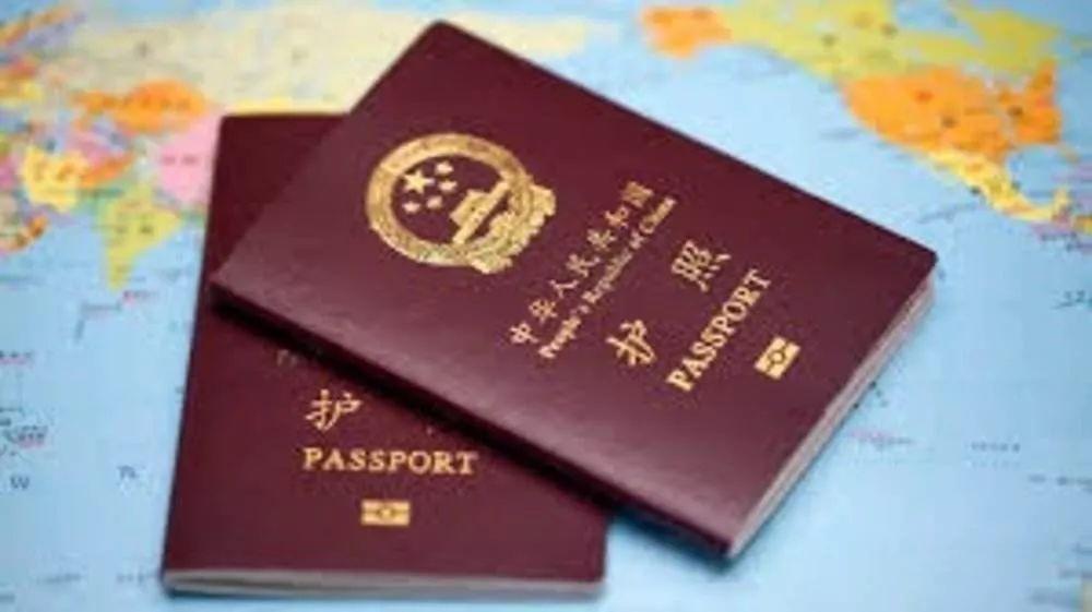 海外华侨回国没有身份证的难题,终于有解了!