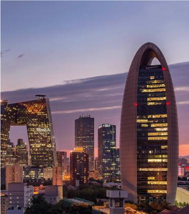 海外资产配置 & 税务规划全球巡展北京站即将开启