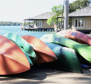 """瓦努阿图8万美金荣誉护照项目:""""澳洲后花园""""的绝佳通行证"""