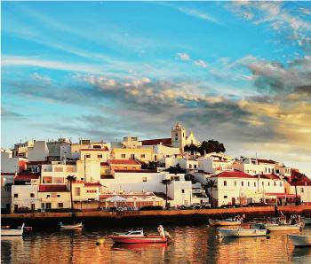 中国投资者成为葡萄牙黄金居留项目的主力军