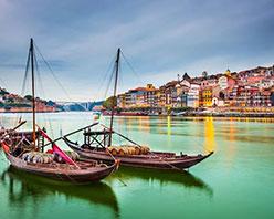 葡萄牙投资移民分享