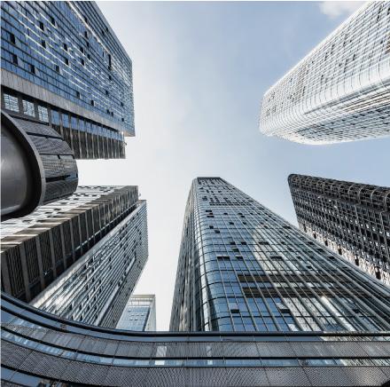 英脱欧爱尔兰成欧盟经济中心:著名证券平台开设都柏林