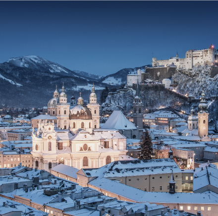 奥地利推出五项新政 便利非欧盟国家移民学历认证