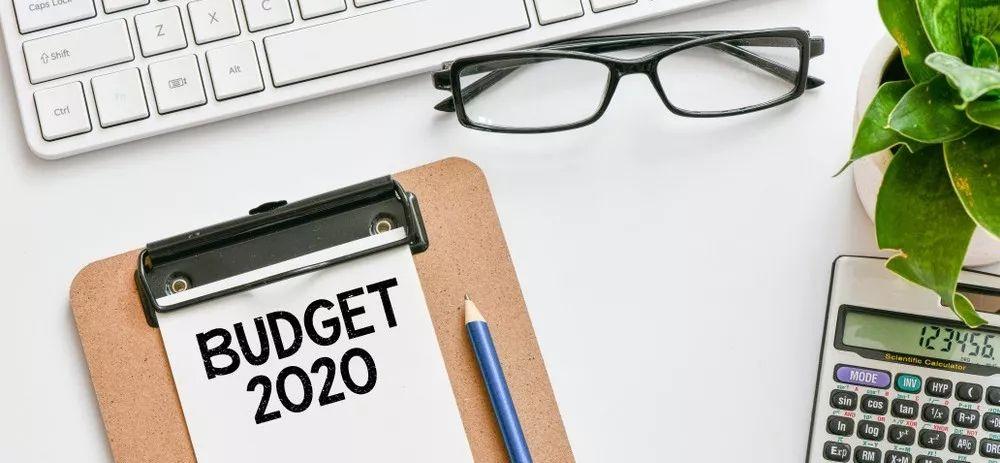2020年爱尔兰财政预算出炉,看看你在那些方面会受影响?