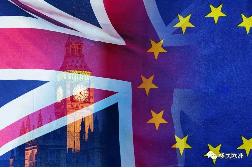 欧盟护照落地英国案例丨谁说留学不留人?这个毕业生携未婚夫顺利拿身份,并获得高薪工作