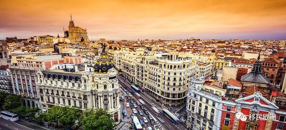"""59个欧洲城市租金及房屋收益率排名出炉,看看哪个城市最""""赚""""?"""
