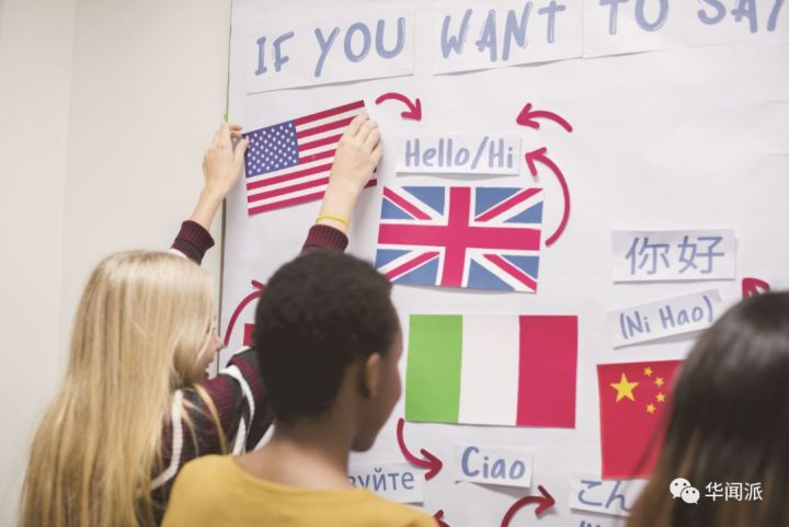 欧洲人眼中的好教育04