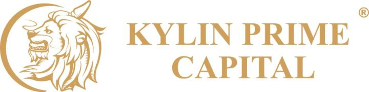 瑞麟资本(Kylin Prime Capital, KPC)