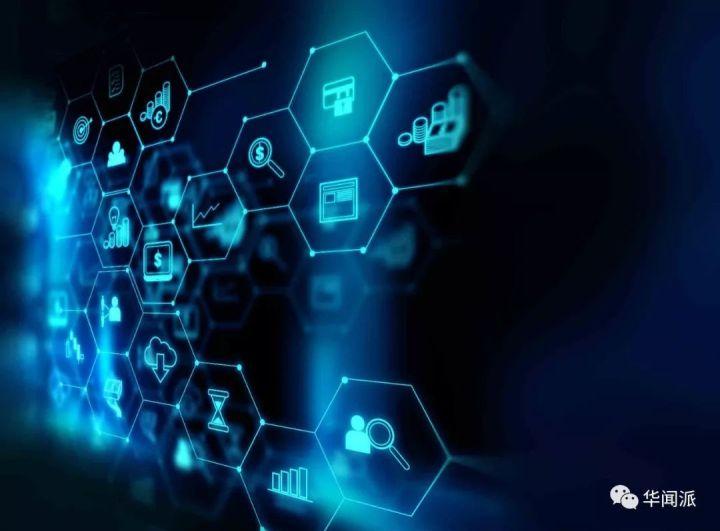 以链治链将成区块链未来监管的新方向04