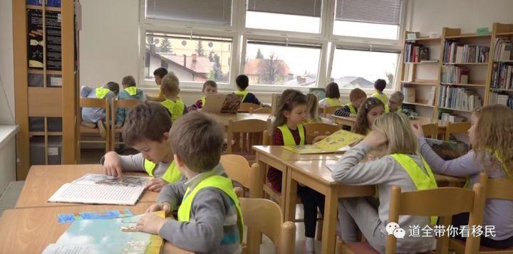 斯洛文尼亚教育06