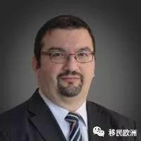 Mislav Hraste先生