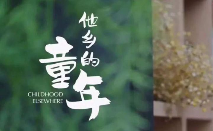 看完刺痛中国千万家长的纪录片《他乡的童年》,你会有何启发?