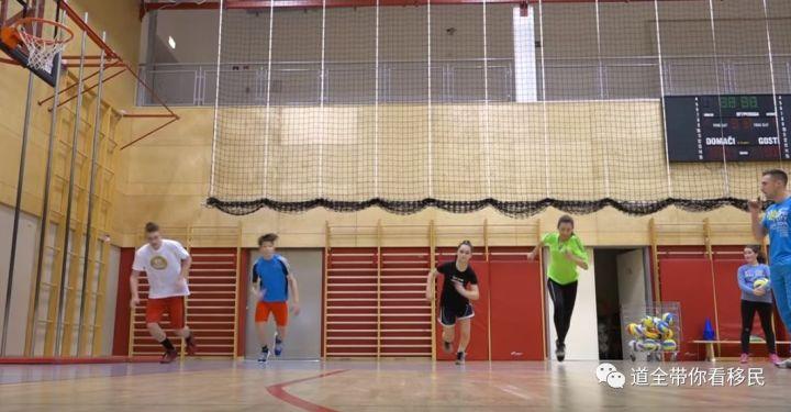 斯洛文尼亚教育08