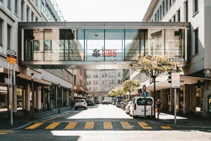 2019年全球家族办公室报告,告诉你富人都在做什么